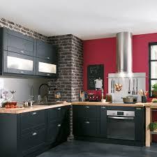 cuisines conforama avis prix cuisine équipée conforama conforama meuble haut cuisine