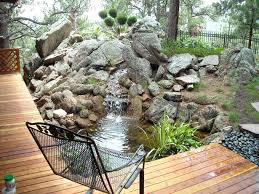 Average Cost Of Landscaping A Backyard Average Cost Of Landscaping Outdoor Goods