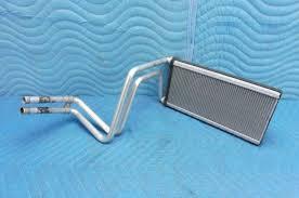 lexus parts gx470 2003 2009 lexus gx470 heater core 87107 35100 oem 87107 35100