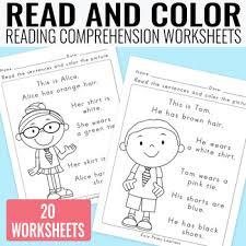 workbooks resources u0026 lesson plans teachers pay teachers