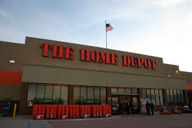 Home Depot Competitor Coupon Policy by Home Depot There Are More Home Depot Diykidshouses Com