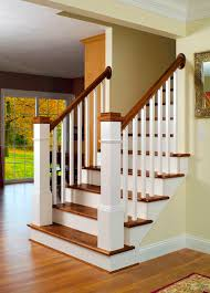 home interior stairs 5 stunning stairway trends for your home the money pit