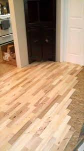 Laminate Flooring By The Pallet Diy Pallet Wood Flooring 99 Pallets