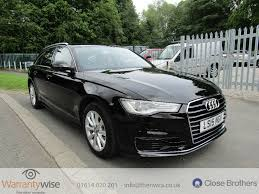 cheap audi a6 for sale uk audi a6 avant tdi ultra se for sale from car sales