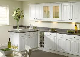 White Kitchen Cabinet Hardware by Kitchen Amazing White Kitchen White High Gloos Cabinet Kitchen