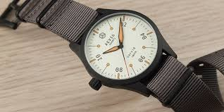 16 best cheap watches under 300 chic and affordable watches for men