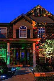 led bulbs for landscape lights radiance and fixtures replacement