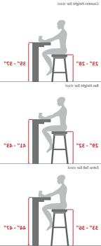 standard dining room table height www andromedo com wp content uploads 2017 06 adjus