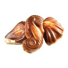 where to buy seashells sea shells original praliné 500g guylian belgian chocolates