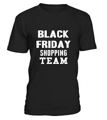 best black friday phone deals 2017 virgin mobile best 25 best black friday ideas on pinterest best black friday