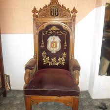 royal throne chairs chairdsgn com