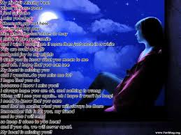 missing you thanksgiving quotes missing you quotes u0026 sayings images page 22