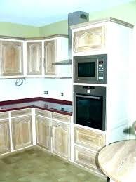 meuble de cuisine four meuble cuisine four et micro onde brainukraineme meuble cuisine four