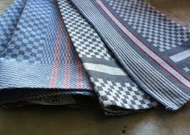 Waffle Weave Kitchen Towels For The Foodie Who Has Everything The Best Kitchen Towels Jane