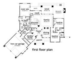 ranch house plan house plans 5 bedroom ranch house plans 45 x 73 northwest home