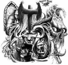 tattootopblog collage web tattoo variant design of tattoes