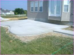 Tiling A Concrete Patio by Patio Ideas Backyard Designs On A Budget Tile Flooring Idea