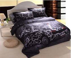 Unique Bed Comforter Sets Cool Comforter Sets Upgrading Your Boring Bedroom Space Homesfeed