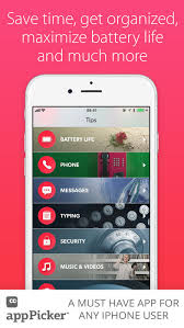 Business Cards App For Iphone Tips U0026 Tricks Pro For Iphone On The App Store