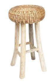 Perth Dining Chairs Water Hyacinth Dining Chairs Sydney U2013 Apoemforeveryday Com