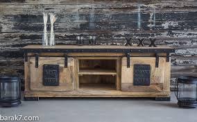 bureau largeur 50 cm superbe bureau largeur 50 cm 7 meuble tv industriel quotlive