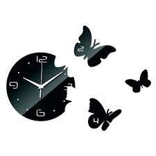 horloge murale cuisine originale horloge murale pour cuisine horloge de cuisine murale horloge murale