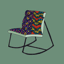 Chair Jpg Rocking Chair Drawing Rocking Chair Books Literary Agency