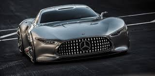 of mercedes mercedes concept cars best mercedes concept cars in 2015