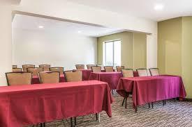baymont inn u0026 suites newark de booking com