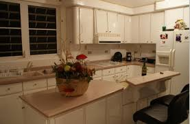 fantastic space saving galley kitchen ideas