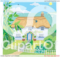 porch clipart royalty free rf cottage clipart illustrations vector graphics 1