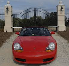 porsche boxster 2001 problems 10 things to when buying a used porsche boxster ebay