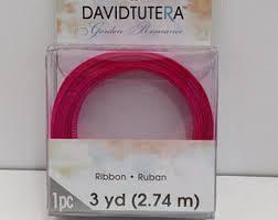 3 8 inch ribbon 3 8 grosgrain ribbon etsy