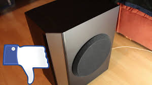 insignia home theater lg surround system schlechtester subwoofer insignia sh32sd s