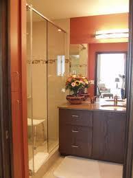 condo bathroom ideas bathroom renovation ideas photo gallery pioneer craftsmen