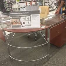 Office Depot Desk Ls Office Depot 23 Reviews Office Equipment 323 Se Martin