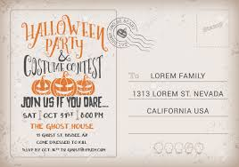 halloween party poem invite best 25 halloween party costumes ideas on pinterest halloween