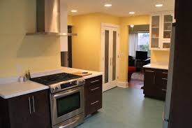 Modern Dark Kitchen Cabinets Flooring White Kitchen Cabinets With Tile Backsplash And Cozy