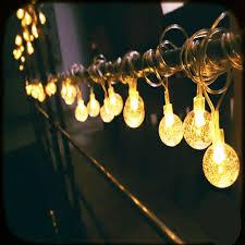 outdoor mushroom lights online get cheap garden dry box aliexpress com alibaba group