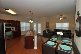 1 Bedroom Apartments Fayetteville Ar Arkansas Suites Corporate Apartments In Little Rock Ar