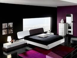 Black White Bedroom Designs Bathroom Design Glamorous Bedrooms Bedroom Design Ideas