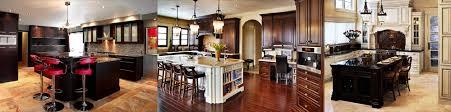 beautiful kitchen cabinets in toronto kitchen layouts and kitchen