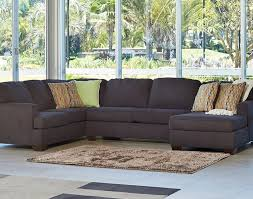 Small Corner Sofa Bed Sofa Amazing Corner Sofa Perth With Modular And Chaise Glasgow 5