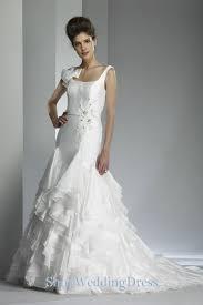 Wedding Dress Websites Affordable Wedding Gown Designers Vosoi Com