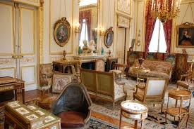 top 10 hidden museum in paris lofty blog the trusted marketplace