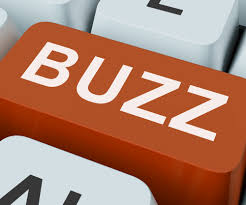 buzzword bingo rokusek marketing by design