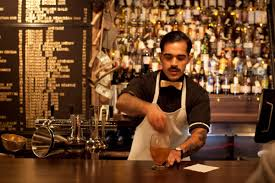 Top Bars In Perth Top 50 Bars In Sydney 2016 Man Of Many