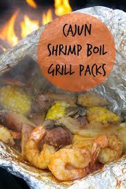 best 25 cajun seafood boil ideas on pinterest shrimp boil foil