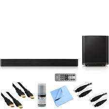 home theater lg bluetooth lg las950m 7 1ch 700w smart hi fi wireless bluetooth soundbar