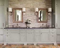 soapstone bathroom countertop ideas houzz